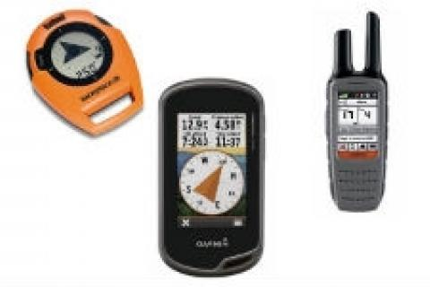 News & Tips: What You Ought to Know Before Buying a Handheld GPS Unit...