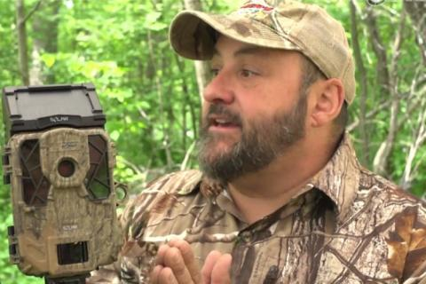 News & Tips: Game Camera Buyer's Guide