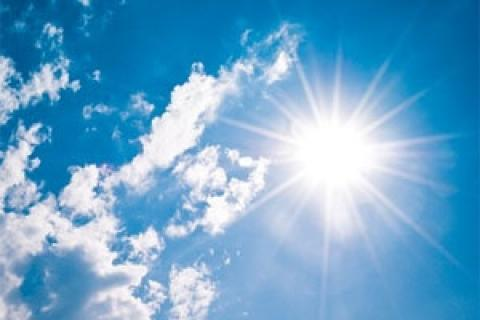 News & Tips: When it's Hot Out, Keep Your Cool With These 10 Tips...