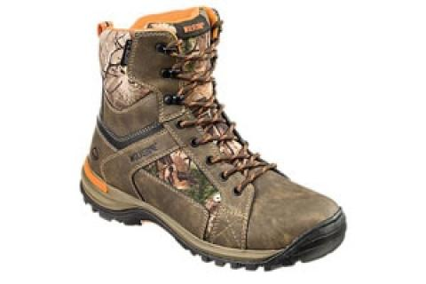 f259a76d364 Product Review: Wolverine Sightline Waterproof Hunting Boots | Bass ...