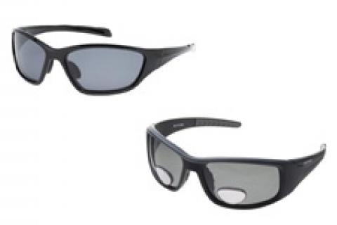 News & Tips: Pick the Best Polarized Fishing Glasses...