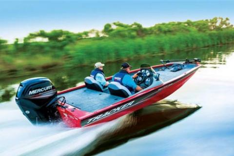 News & Tips: Ethanol-blended Gasoline and Your Outboard Engine...