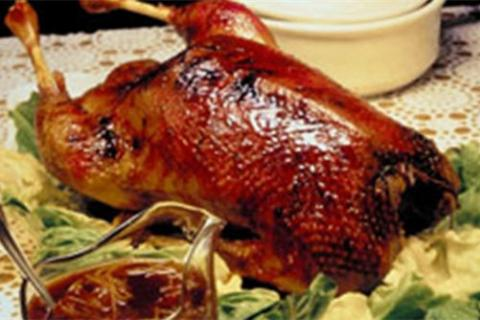 News & Tips: Five Delicious Duck Recipes You're Sure to Love...