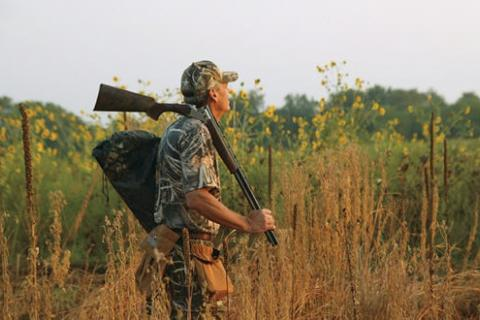 News & Tips: Guide to Shotgun Choke Tubes