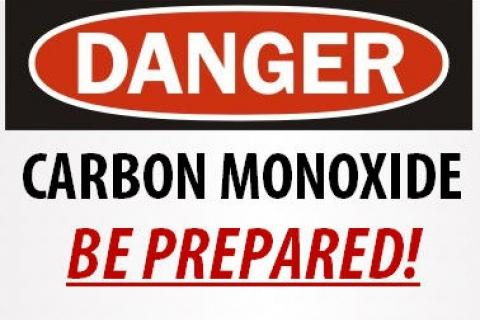 News & Tips: Facts You Should Know About Carbon Monoxide Poisoning...