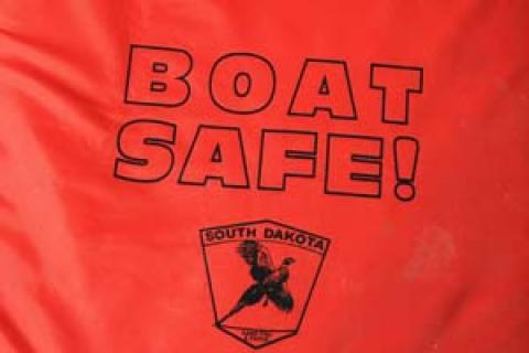 News & Tips: Boating Safety: Getting it Right
