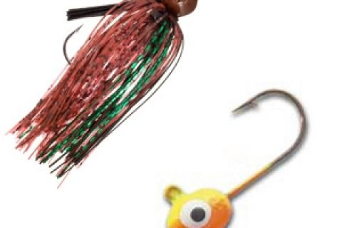 7 Factors to Know About Fishing Jigs Before Buying | Bass
