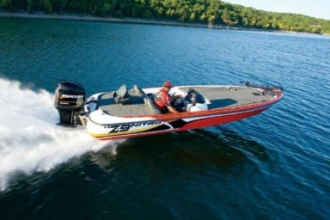 News & Tips: How Trim Tabs Can Improve Your Boat Performance (video)...