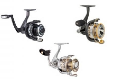 News & Tips: Buying Guide: Picking the Best Spinning Reel...
