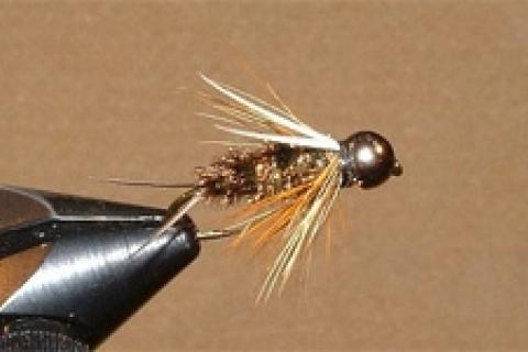 News & Tips: Fly Tying Materials: Natural vs Synthetic...