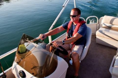 News & Tips: Don't Be a Statistic: Boat Safe with These Tips (video)...