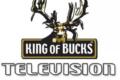 News & Tips: John Blaquiere Buck Featured on Bass Pro Shops King of Bucks Sept 13...