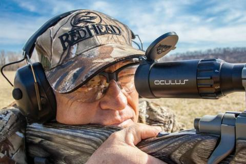 News & Tips: How to Select the Best Shooting Glasses for You (infographic)...