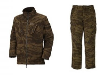 News & Tips: Favorite Fall Hunting Clothing