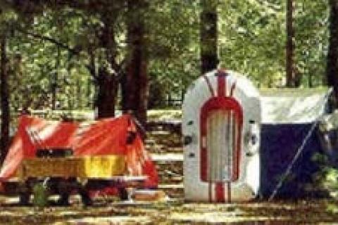 Camping Tips by Camping Tips