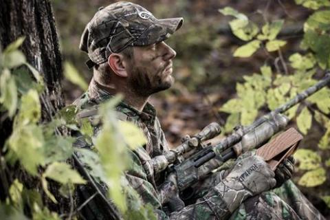 News & Tips: Expert on Winchester Ammo & Wild Turkey Calling Champion featured on Bass Pro Shops Outdoor World Radio...