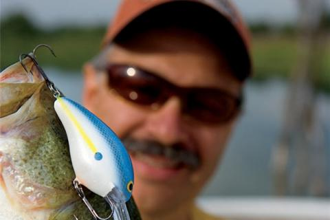 News & Tips: A Simple Guide to the Most Popular Fish Hook Styles...