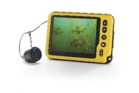 Aqua-Vu Micro Underwater Camera by Aqua-Vu Micro Underwater Camera...