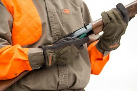 News & Tips: Choose the Right Sporting Clays Shotgun (video)...