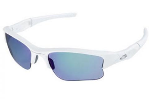 News & Tips: Sunglasses Review: Oakley Flak Jacket XLJ Sunglasses...