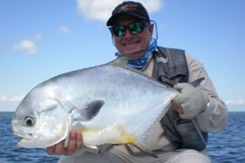 News & Tips: Travel Blog: The Fantastic Fishing Possibilities of Key West...