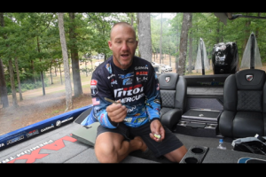 1Source Video: Keep This Fishing Tool in Your Boat