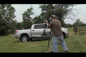 1Source Video: How to Use Modern Shooting Tools in the Field