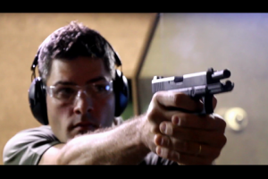 1Source Video: How to Get a Concealed Carry Permit