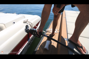 1Source Video: How to Safely Fuel a Boat