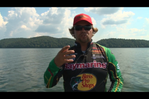 1Source Video: The Science of Hydrowave Fishing