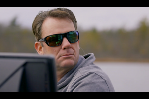 1Source Video: KVD's Best Sunglasses for Anglers