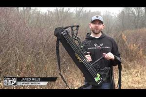 Cabela's Bow Sling Gear Review