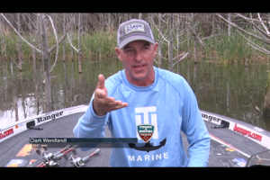 1Source Video: Fish What the Fish Tell You: Fishing Conditions