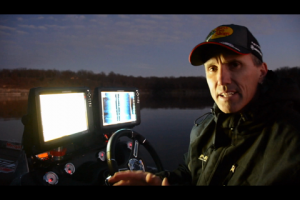 1Source Video: Evers Tip: Get Your Boat Engine Cold Water Ready