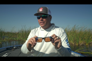 1Source Video: Scott Martin's Costa Picks for Fishing
