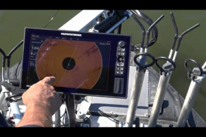 1Source Video: Humminbird 360 Imaging Tips