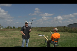 1Source Video: Shooting Tips: Hitting Quail & Pheasant