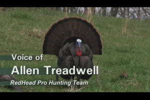 1Source Video: Bag Your First Gobbler Using these Spring Turkey Hunting Basics