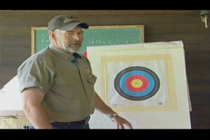 1Source Video: Bob Foulkrod's Archery & Bowhunting Tips