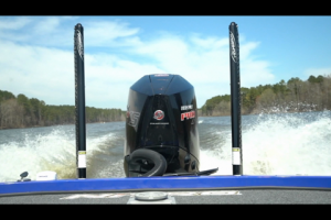 1Source Video:  How a Jackplate on Your Boat Performs