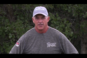 1Source Video: Fishing Skills: Practice Tips for Tournaments
