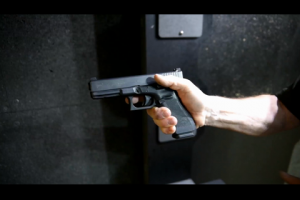 1Source Video: Perfect Your Handgun Grip