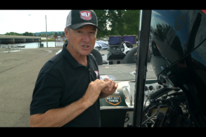 1Source Video: Key Boat Towing Tips by Gary Klein