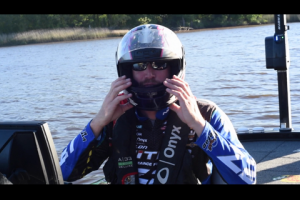 1Source Video: How to be Safer When Power Boating