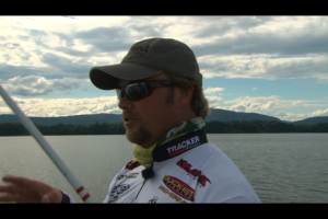 1Source Video: Horton's Tip: How to Fish Grass Flats