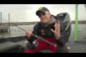 1Source Video: Fishing Tip: Bass Pro Shops Walleye Angler Series Rods