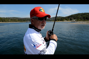 1Source Video: King on Jigging Deep Water Part 1