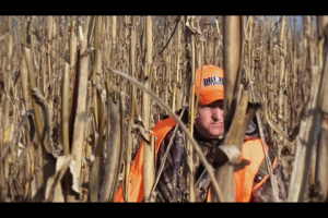 1Source Video: Deer Hunting Phase 13 Tips: Drury Outdoors