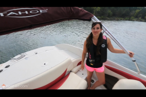 1Source Video: Boating Safety: How to Anchor Your Boat