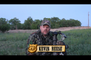 1Source Video: Keep Your Bow Equipment Tight With Kevin Reese